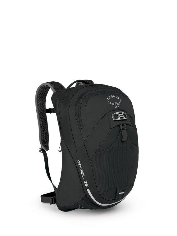 898d9f8d8f RADIAL 26 - Osprey Packs Official Site