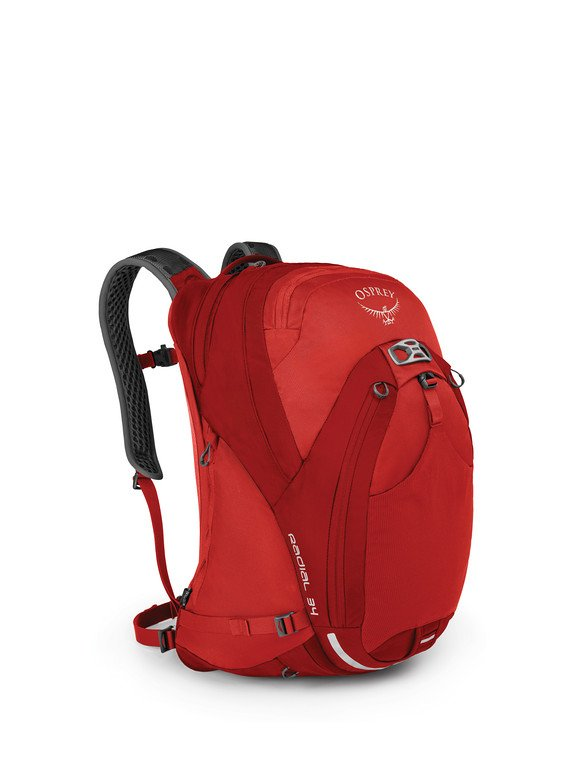 3006ecfee0 RADIAL 34 - Osprey Packs Official Site