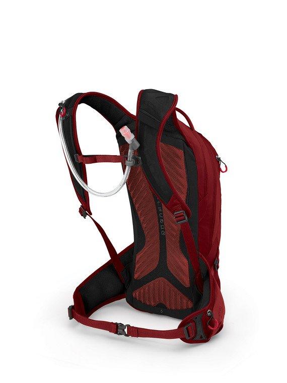 Osprey Raptor 10 | Hiking backpack, Best hiking backpacks