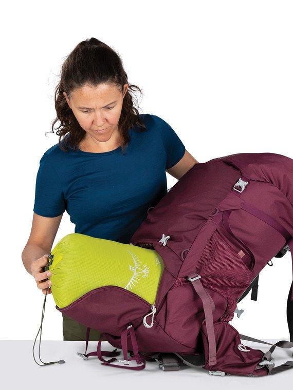 Osprey Renn 65 Backpack