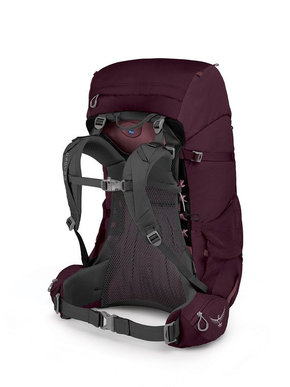 76079357abf9a RENN 65 - Osprey Packs Official Site