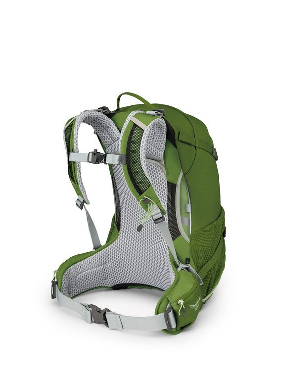 SIRRUS® 24 - Osprey Packs Official Site 0a5ee4b278302