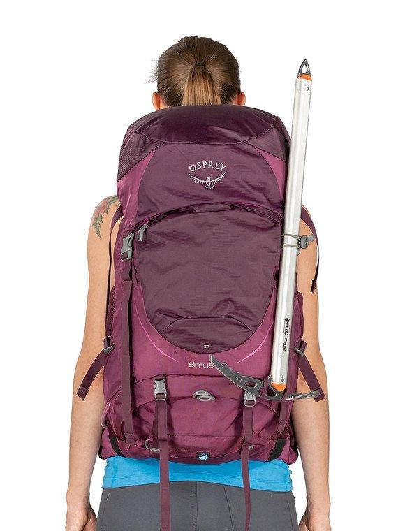 80661b3304 SIRRUS® 50 - Osprey Packs Official Site
