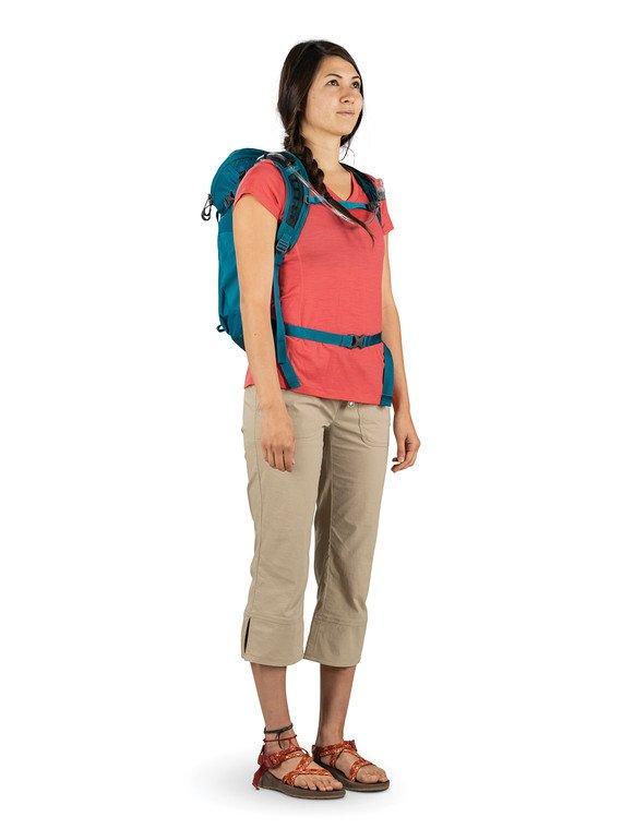 Osprey Skimmer 20 Hiking Pack Femme