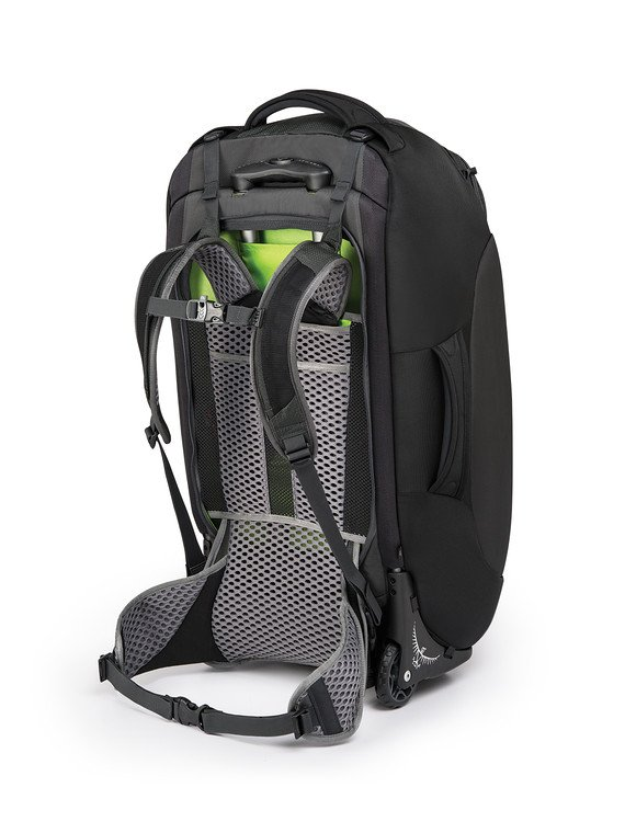 "SOJOURN™ 80L/28"" - Osprey Packs Official"