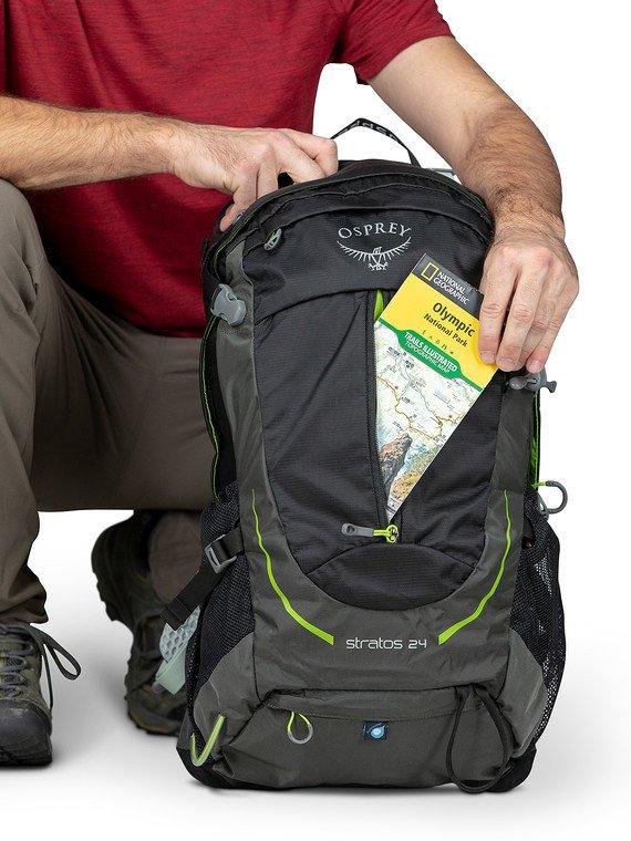 STRATOS 24 - Osprey Packs Official Site bdb8c1c16b177