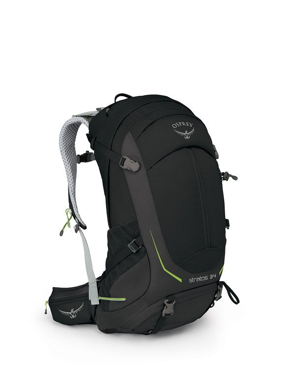 https://www.osprey.com/images/product/hero/stratos34_side_black.jpg
