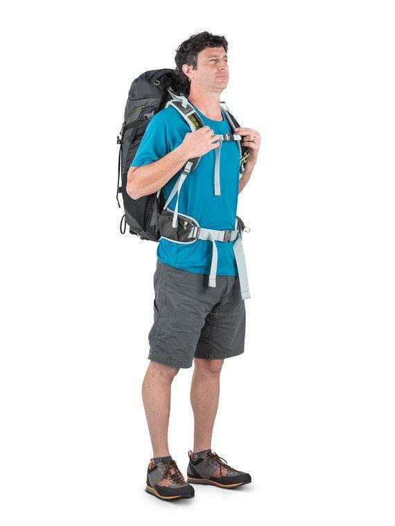26c576545 STRATOS 36 - Osprey Packs Official Site