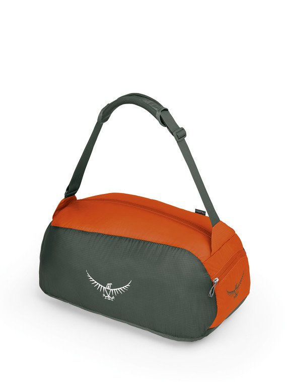 ultralight stuff duffel osprey packs official site