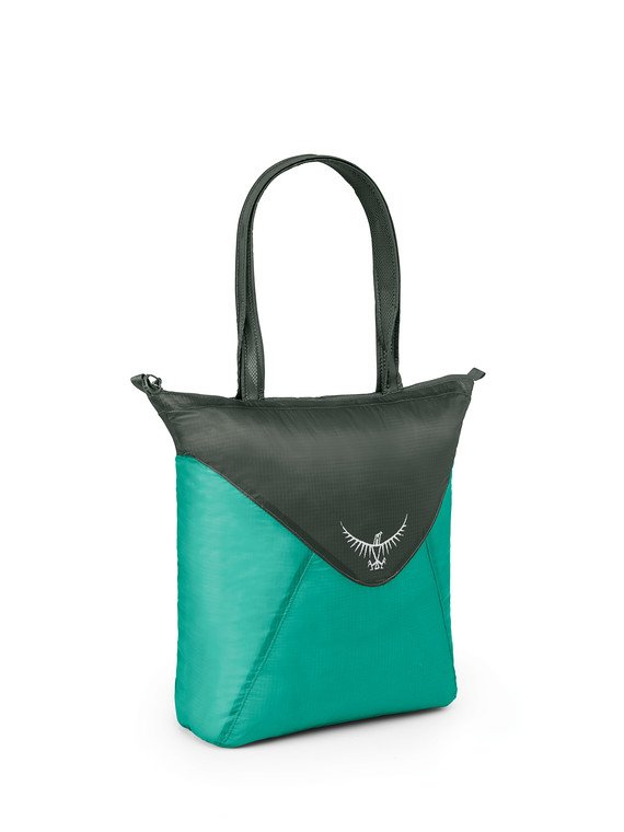 ULTRALIGHT STUFF TOTE