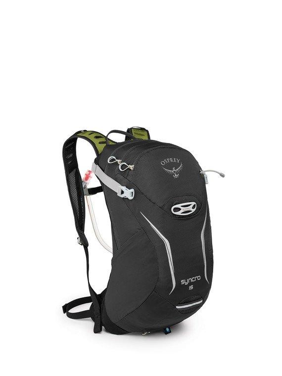 098e58d15c SYNCRO 15 - Osprey Packs Official Site