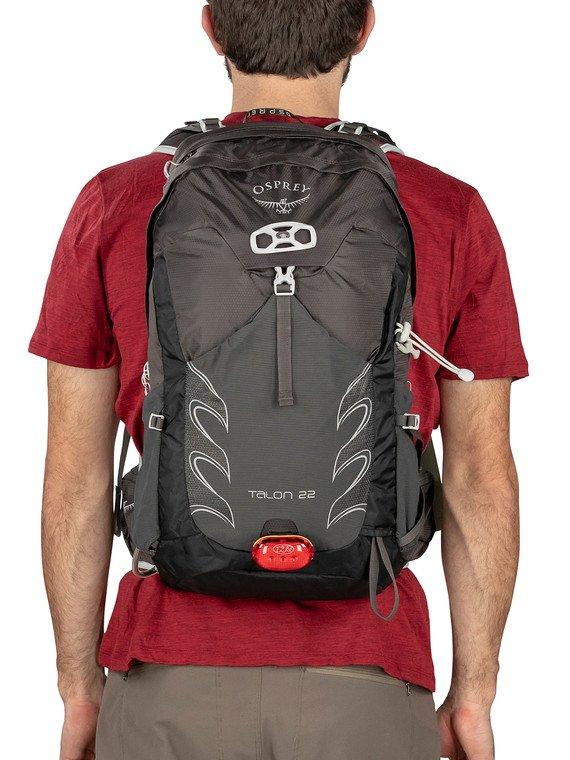 8 Best Osprey images | Hiking backpack, Backpacks, Osprey packs