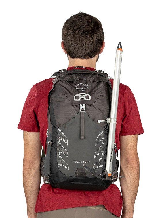 c6f5169233c TALON™ 22 - Osprey Packs Official Site