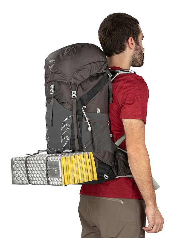 5079aeea7bbf TALON™ 44 - Osprey Packs Official Site