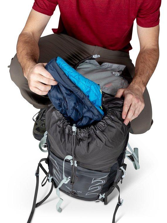 194d7f6d55 TALON™ 44 - Osprey Packs Official Site