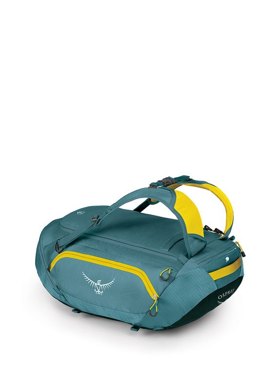 fad4eb0ef5 TRAILKIT - Osprey Packs Official Site
