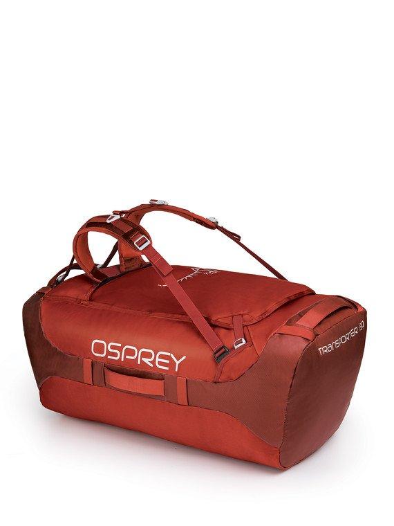 73b5984028 TRANSPORTER® 130 - Osprey Packs Official Site