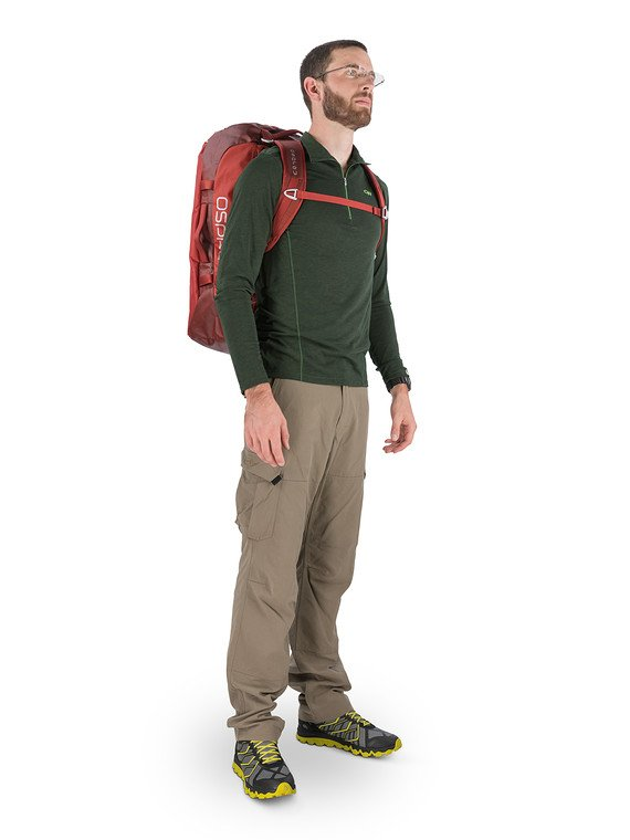 8688b82ff898 TRANSPORTER® 65 - Osprey Packs Official Site