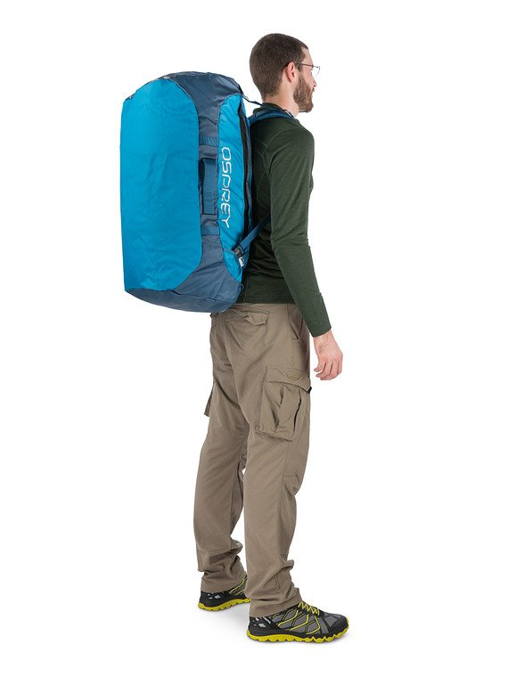 TRANSPORTER® 95 - Osprey Packs Official Site 909c31fe260