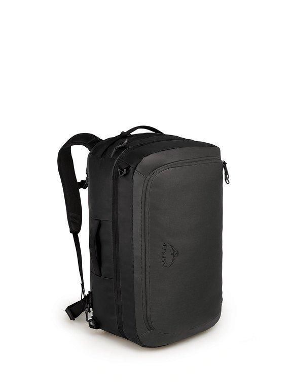 сумка транспортер