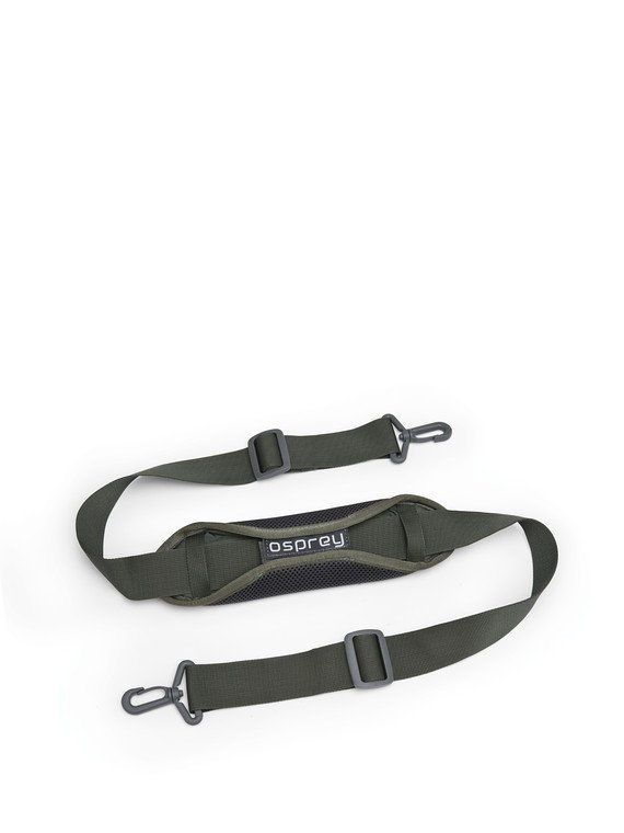 TRAVEL SHOULDER STRAP