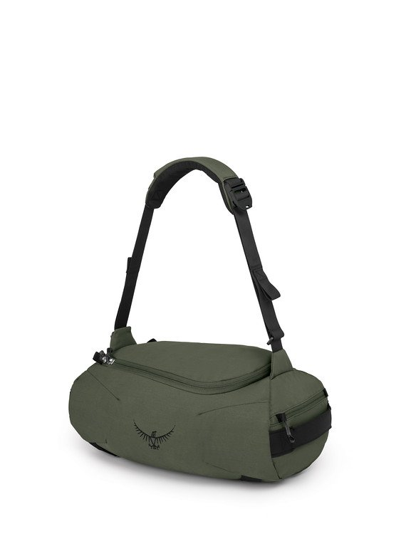 bd246f46ab Trillium 30 Liter Everyday Duffel Bag - Osprey Packs Official Site