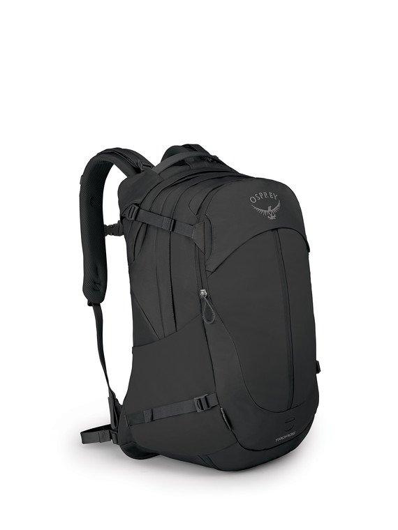 Osprey Packs Tropos Laptop Backpack Cypress Green