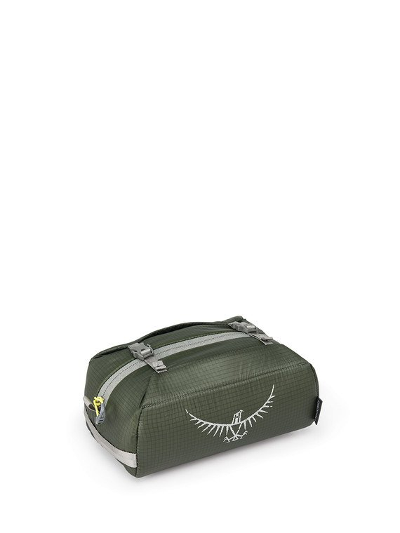 ULTRALIGHT WASHBAG PADDED