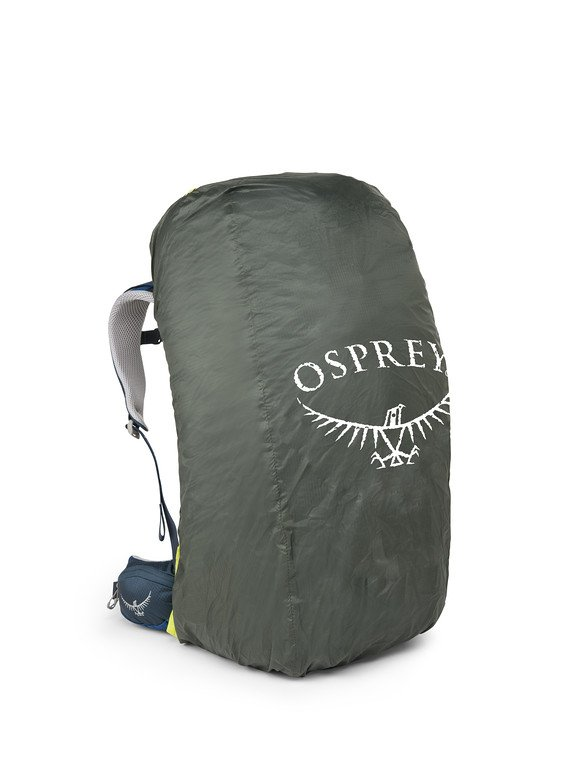 ULTRALIGHT RAINCOVER LARGE - Osprey Packs