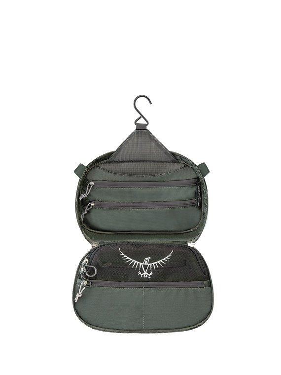 Osprey Ultralight Washbag Zip Mixte