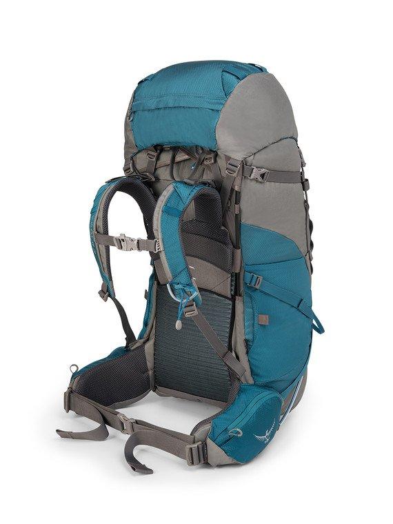 06d54bb28968 VIVA 65 - Osprey Packs Official Site