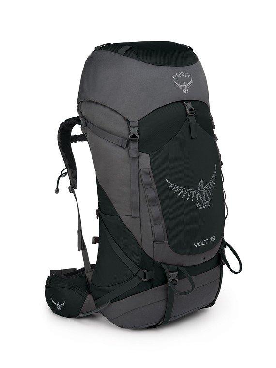 44a361d74b0d VOLT 75 - Osprey Packs Official Site
