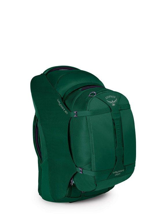 http://www.ospreypacks.com/images/product/hero/waypoint80_side_highlandgreen.jpg