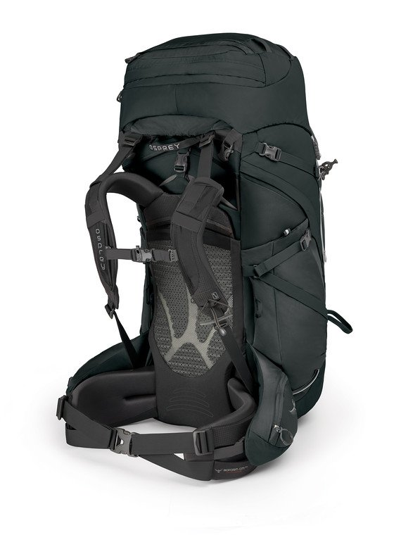 9cc44bb7a18 XENITH 105 - Osprey Packs Official Site