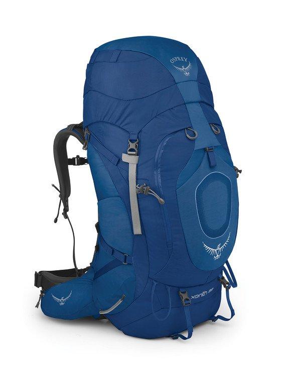 http://www.ospreypacks.com/images/product/hero/xenith88_side_mediterraneanblue.jpg
