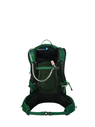 Osprey Manta 28 Hydration Pack in Spruce Green