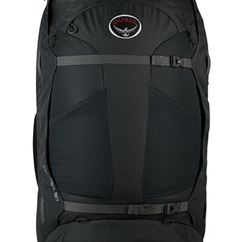 FARPOINT 40 - Osprey Packs Official Site