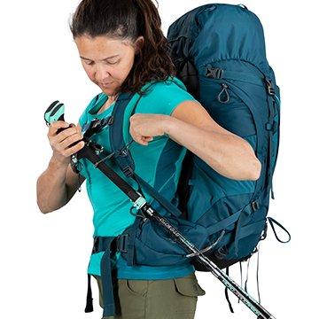 Kyte 46 Osprey Packs Official Site