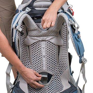 Poco Ag Osprey Packs Official Site