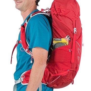 28cced8d84f6 TALON™ 33 - Osprey Packs Official Site
