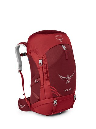 66c18a7f09a Packs for Kids - Osprey Packs Official Site