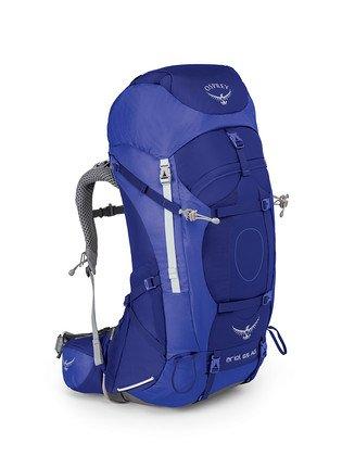 ea6aa7c13123 Women s Packs - Osprey Packs Official Site