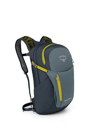 d52c1db60e8 DAYLITE - Osprey Packs Official Site
