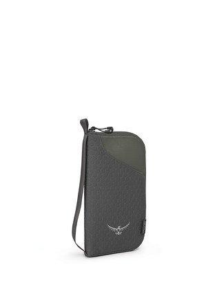 "0e520ca40d MERIDIAN 60L 22"" - Osprey Packs Official Site"