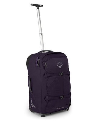 Osprey Backpacks and Bags Official Site Osprey Packs