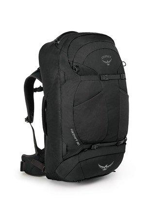 b3628901a6 FARPOINT® 70 - Osprey Packs Official Site
