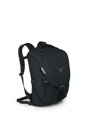 BITSTREAM - Osprey Packs Official Site