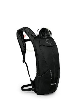 Osprey Backpacks and Bags - Official Site bee6f96139224