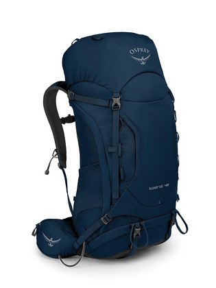 Osprey Backpacks and Bags - Official Site 099db4fda5ecb