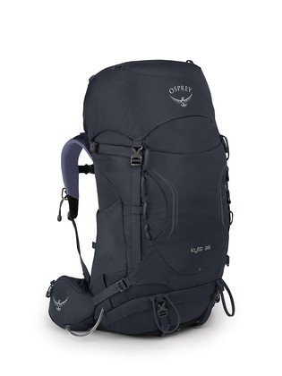 0f487f98213 Osprey Backpacks and Bags - Official Site